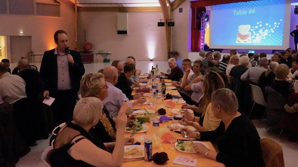 soiree quiz comite des fetes_etrepagny_mars 2019 - 10
