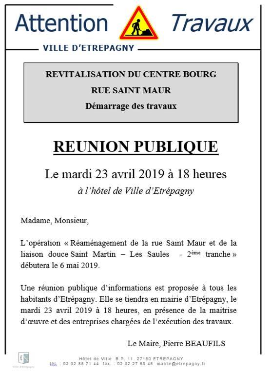 reunion publique etrepagny_rue saint maur