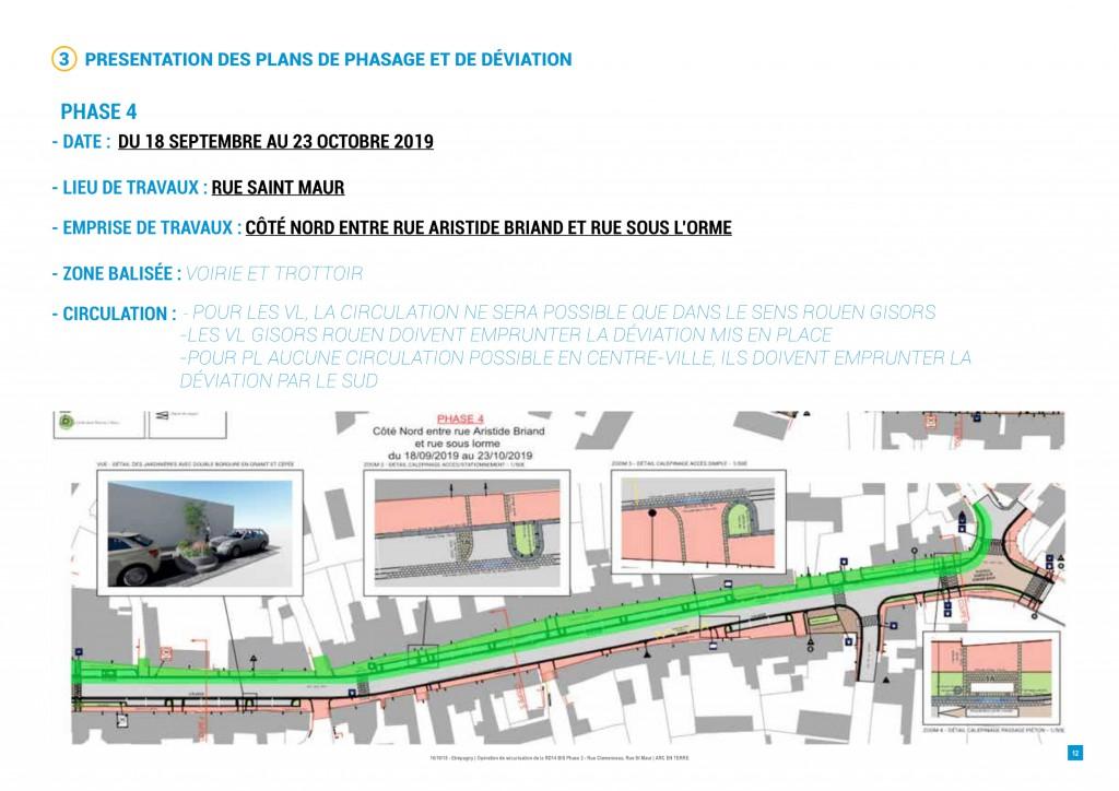 4-travaux_rue saint maur_phase 4_18 septembre au 23 octobre 2019