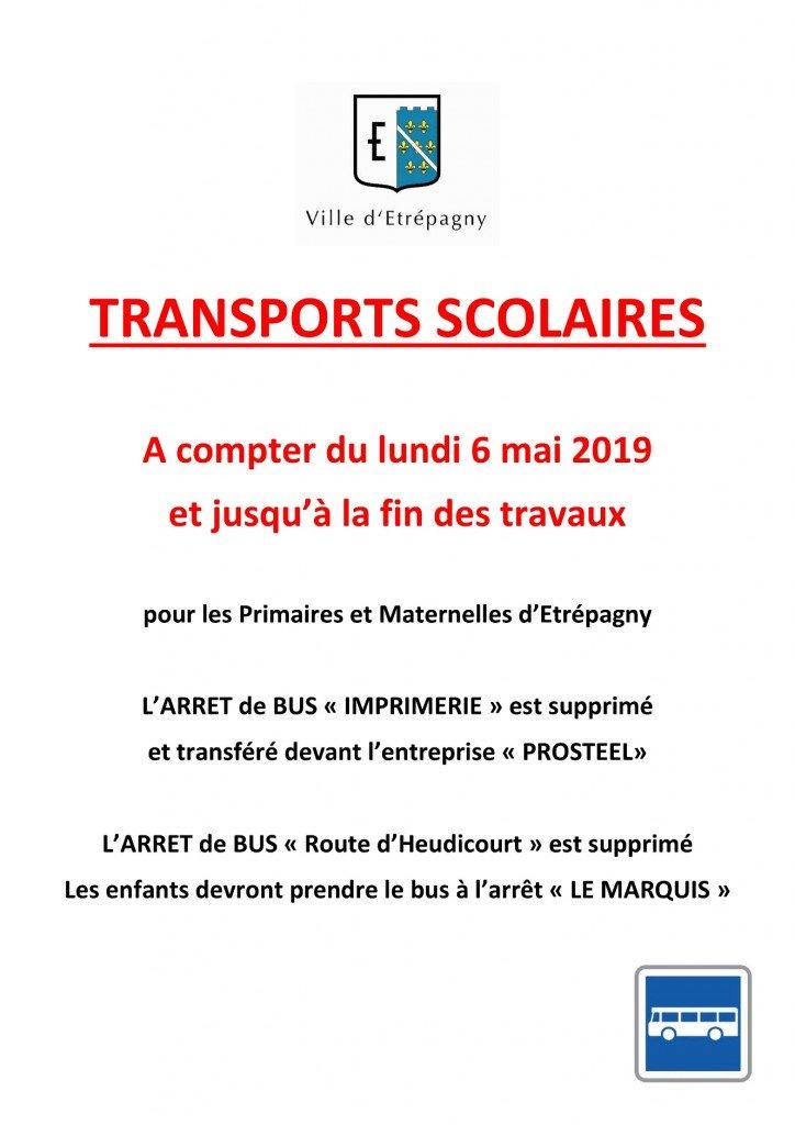 transports scolaires etrepagny_ecole primaire