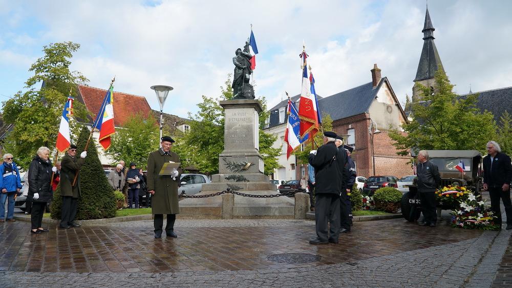 8 mai 1945  etrepagny - 8 mai 2019 - 6