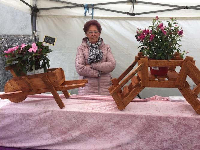 fete des fleurs etrepagny_avril 2019 - 7