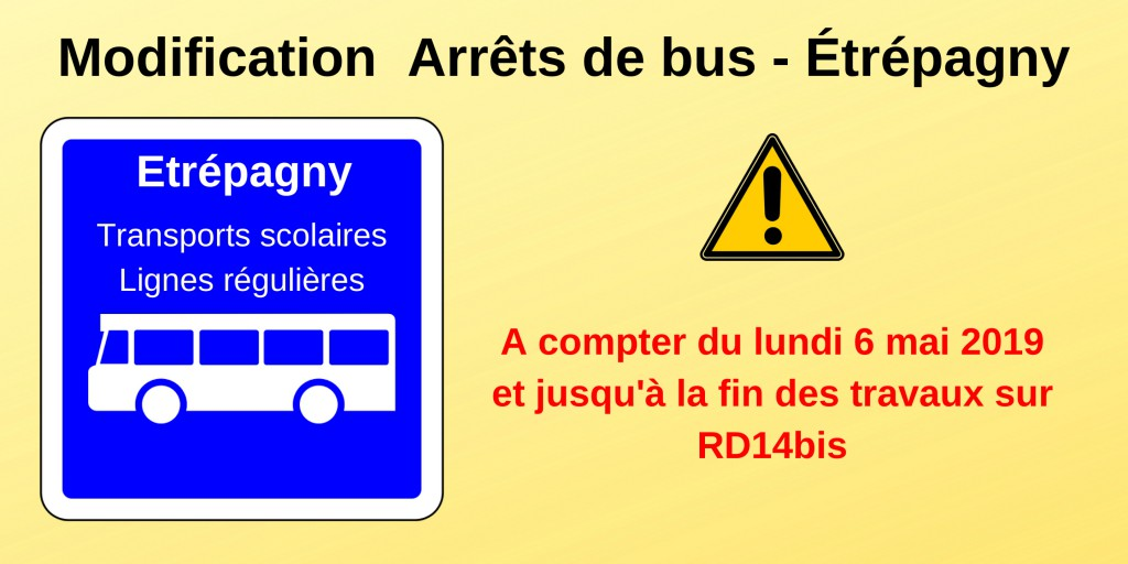 modification arrets de bus etrepagny_mai2019