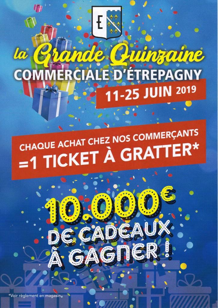 1-quinzaine_etrepagny_commerces