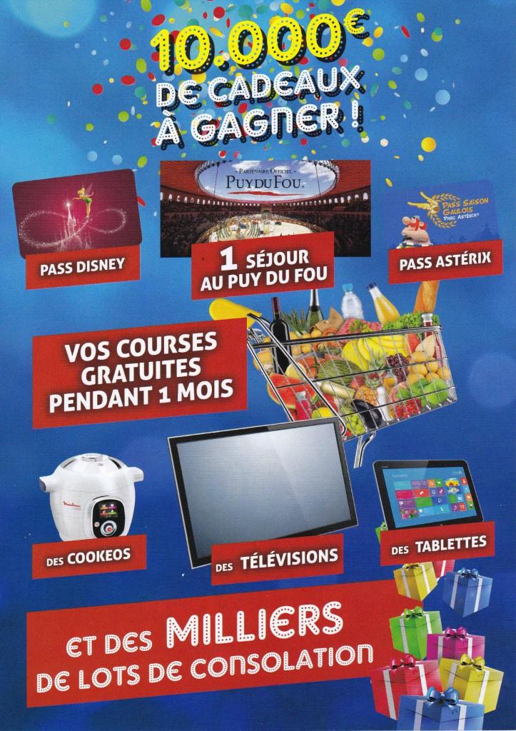 2-quinzaine_etrepagny_commerces
