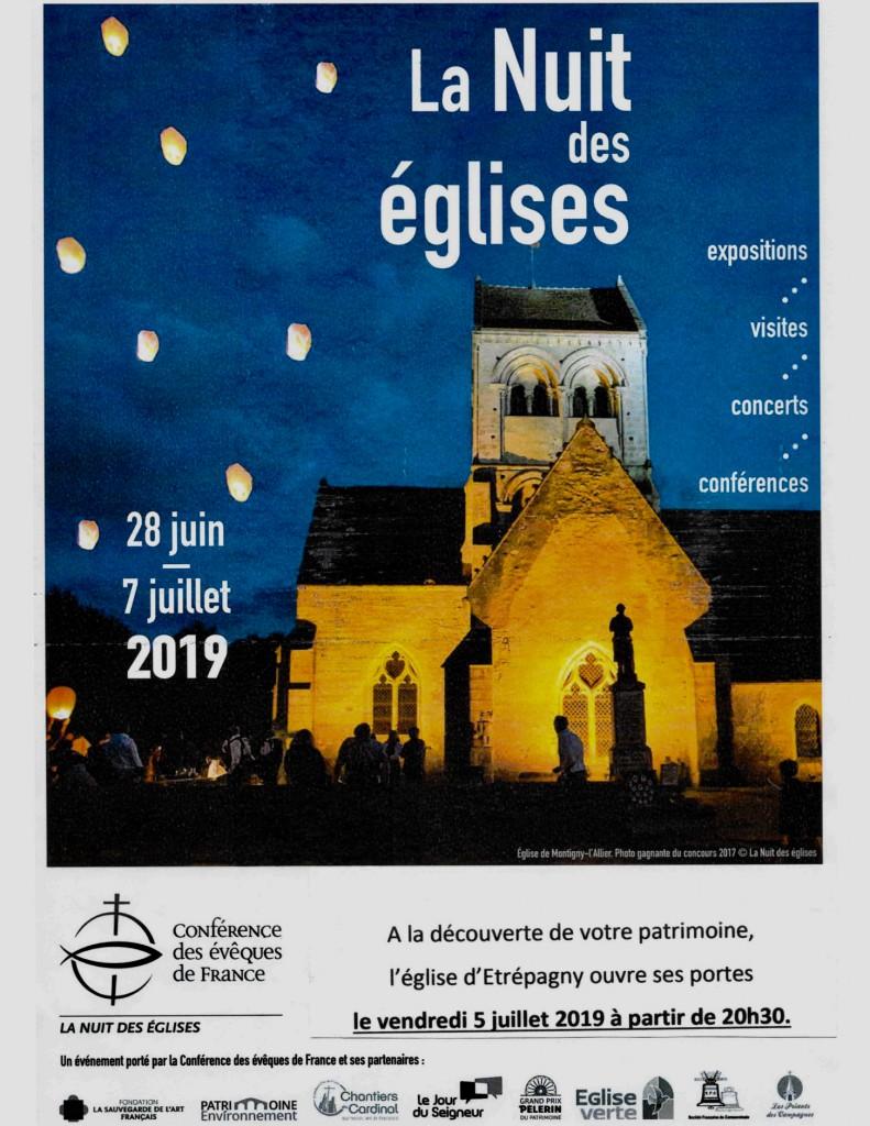 decouverte eglise etrepagny_patrimoine_5 juillet 2019 (1)