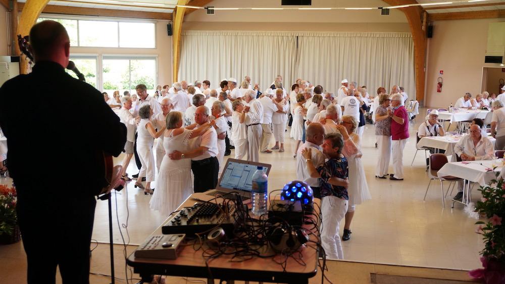 the dansant ccas juin 2019 - etrepagny - 2