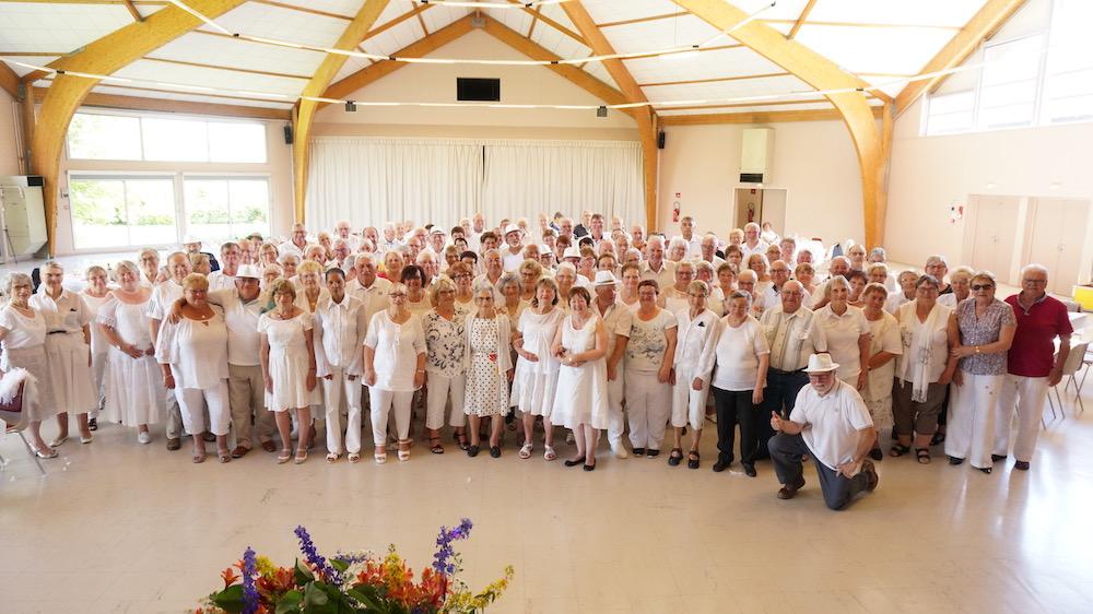 the dansant ccas juin 2019 - etrepagny - 6