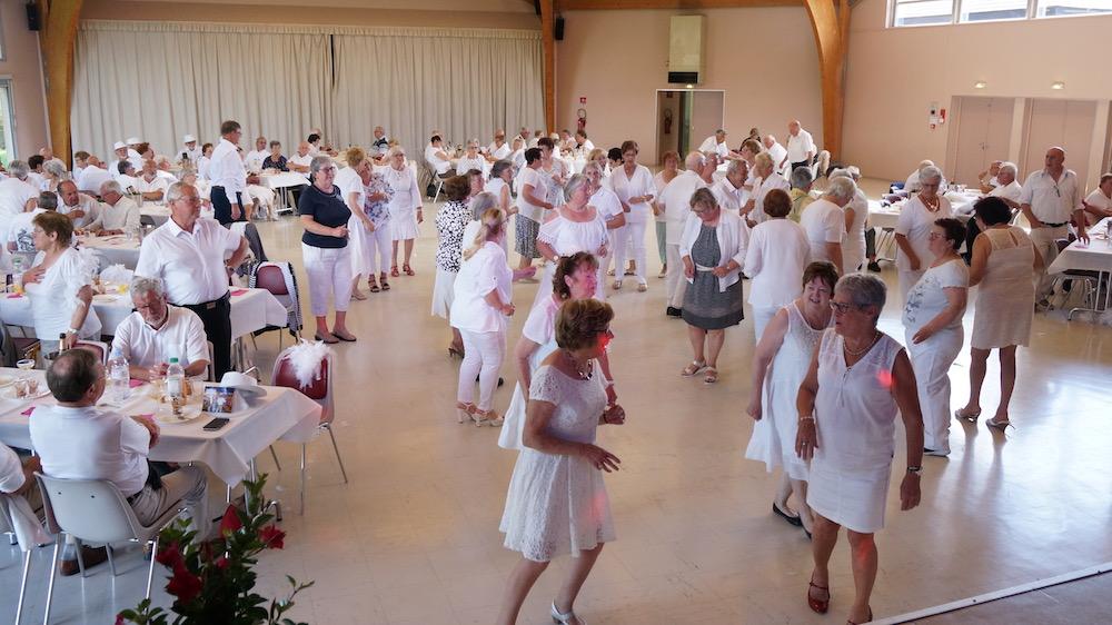 the dansant ccas juin 2019 - etrepagny - 8