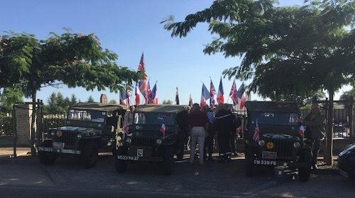 etrepagny_ceremonie liberation ville 2019 - 1