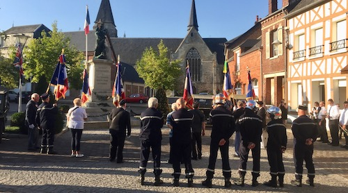 etrepagny_ceremonie liberation ville 2019 - 11
