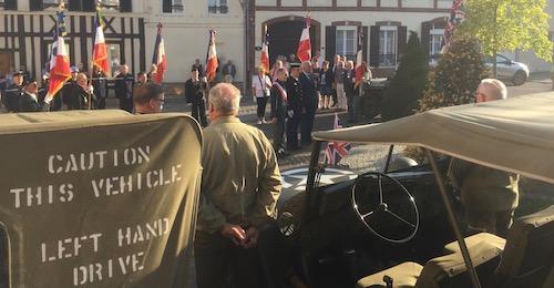 etrepagny_ceremonie liberation ville 2019 - 13