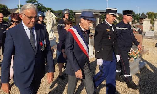 etrepagny_ceremonie liberation ville 2019 - 3