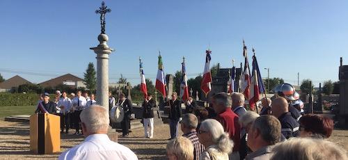 etrepagny_ceremonie liberation ville 2019 - 5
