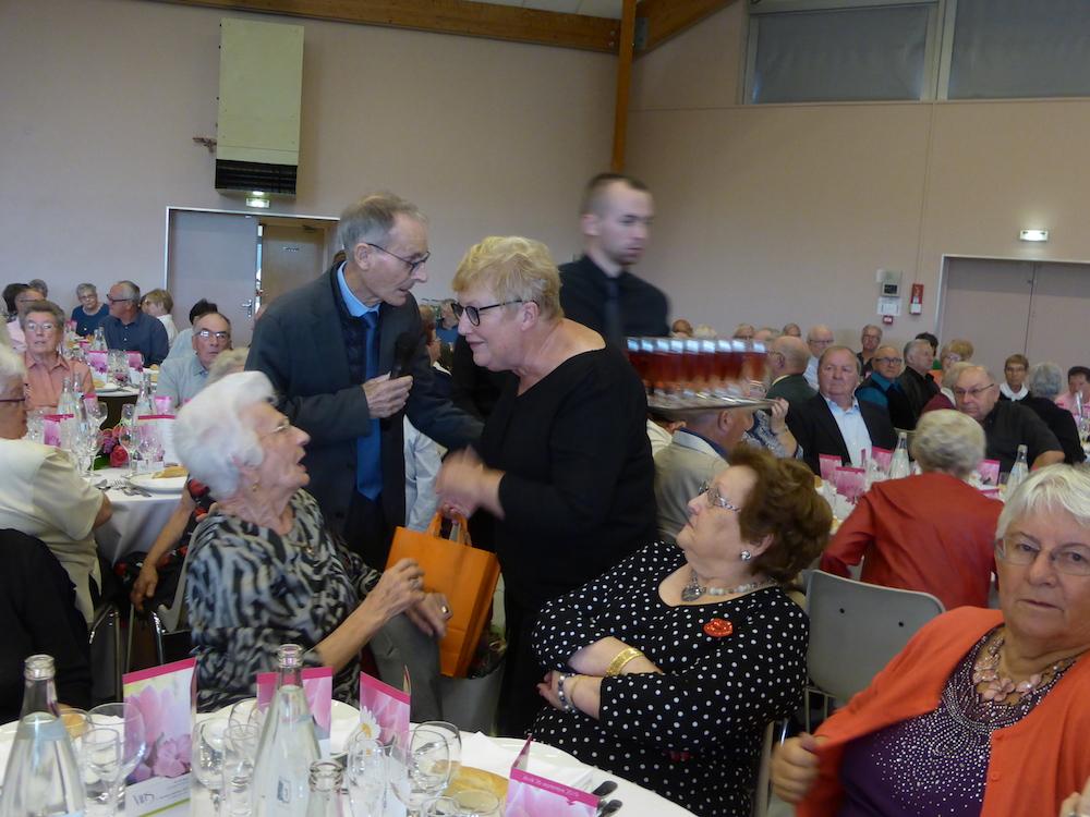 repas-aines_etrepagny-2019-7
