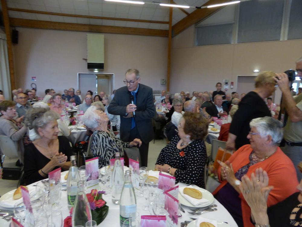 repas-aines_etrepagny-2019-8