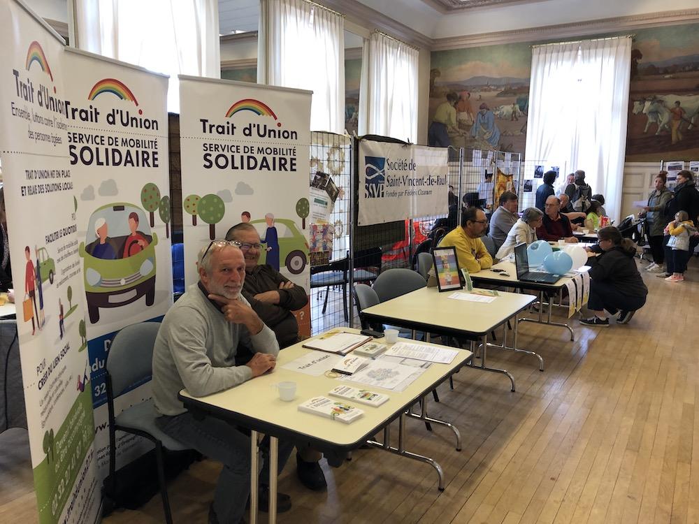 salon-associations-2019-1