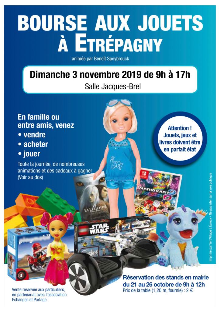 bourse-aux-jouets-2019-etrepagny-3-novembre-2019