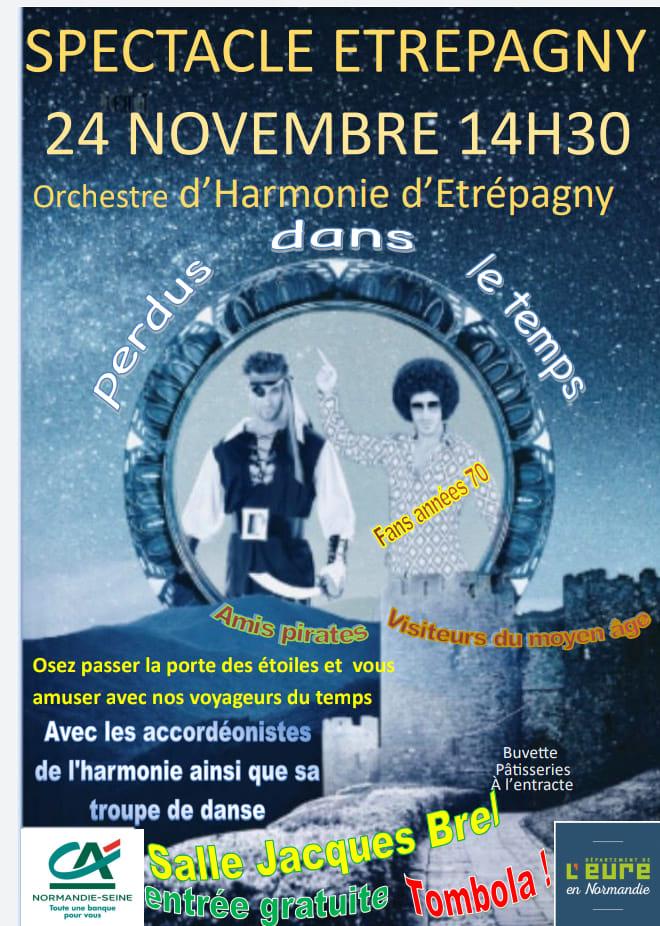 concert-ste-cecile-etrepagny_harmonie-24-novembre-2019