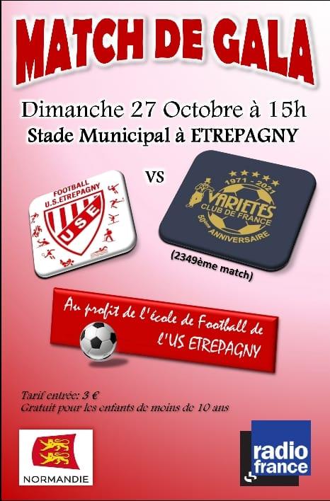 match-de-gala-varietes-club-etrepagny-2019 - foot