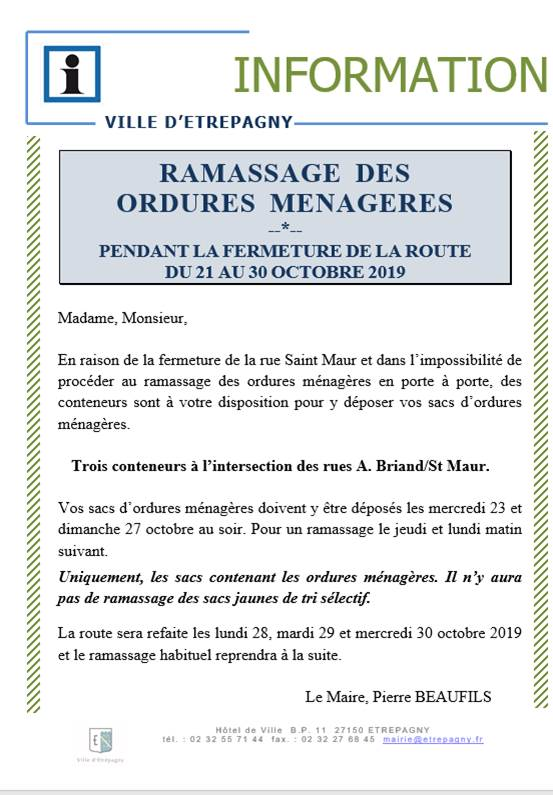 ramassage-ordures-menageres-etrepagny