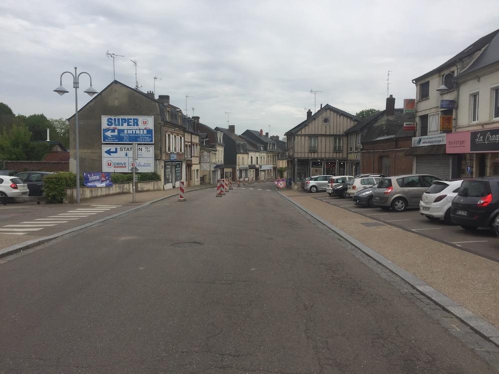 travaux-centre-ville-etrepagny-1