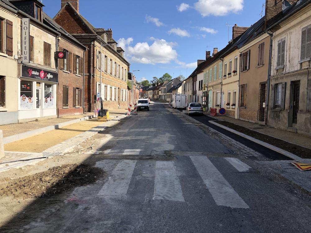 travaux-centre-ville-etrepagny-10