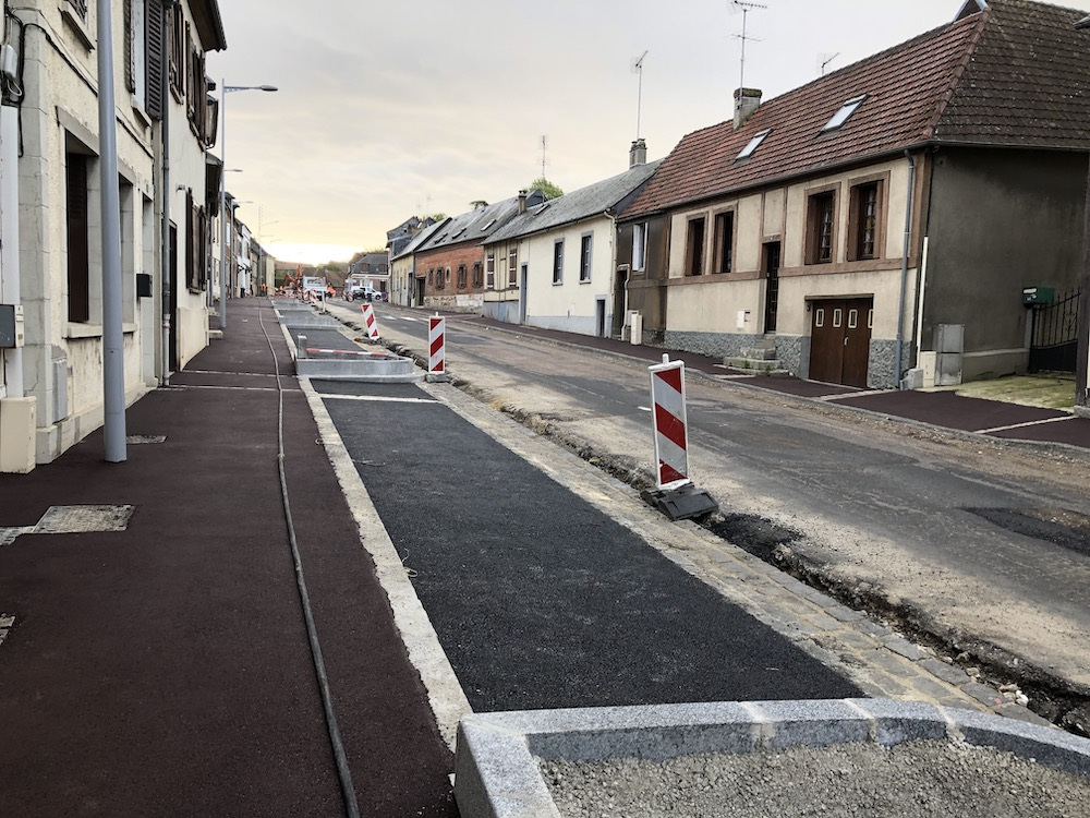 travaux-centre-ville-etrepagny-11