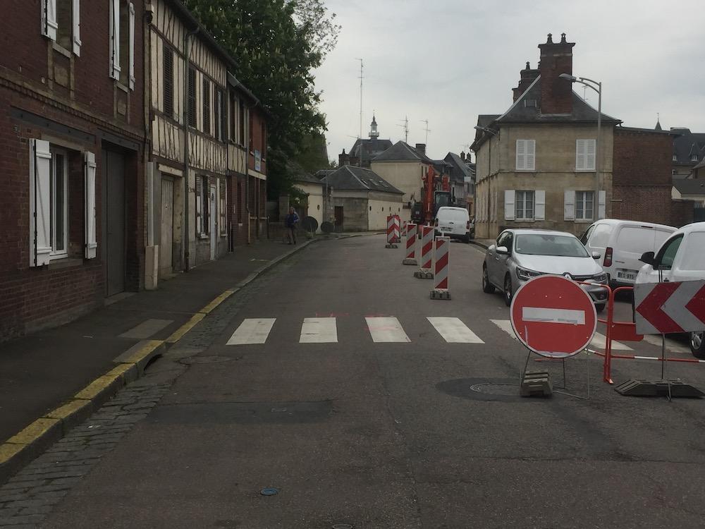 travaux-centre-ville-etrepagny-2