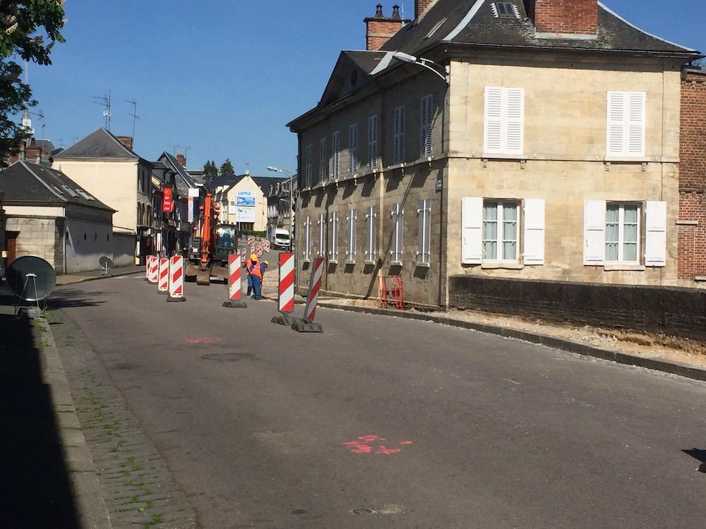 travaux-centre-ville-etrepagny-3