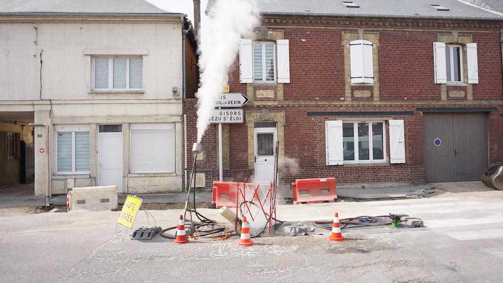 travaux-centre-ville-etrepagny-7