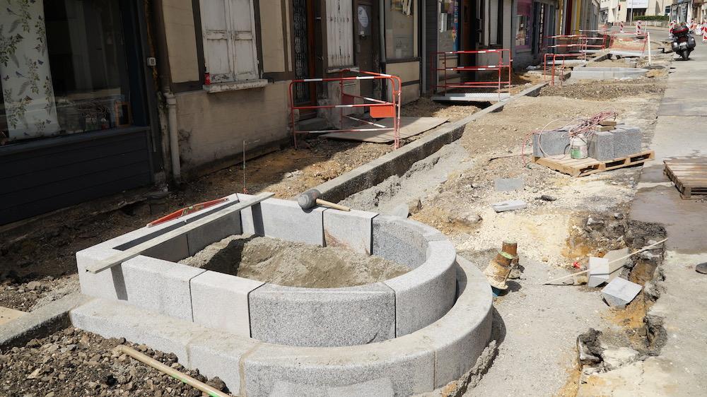 travaux-centre-ville-etrepagny-8