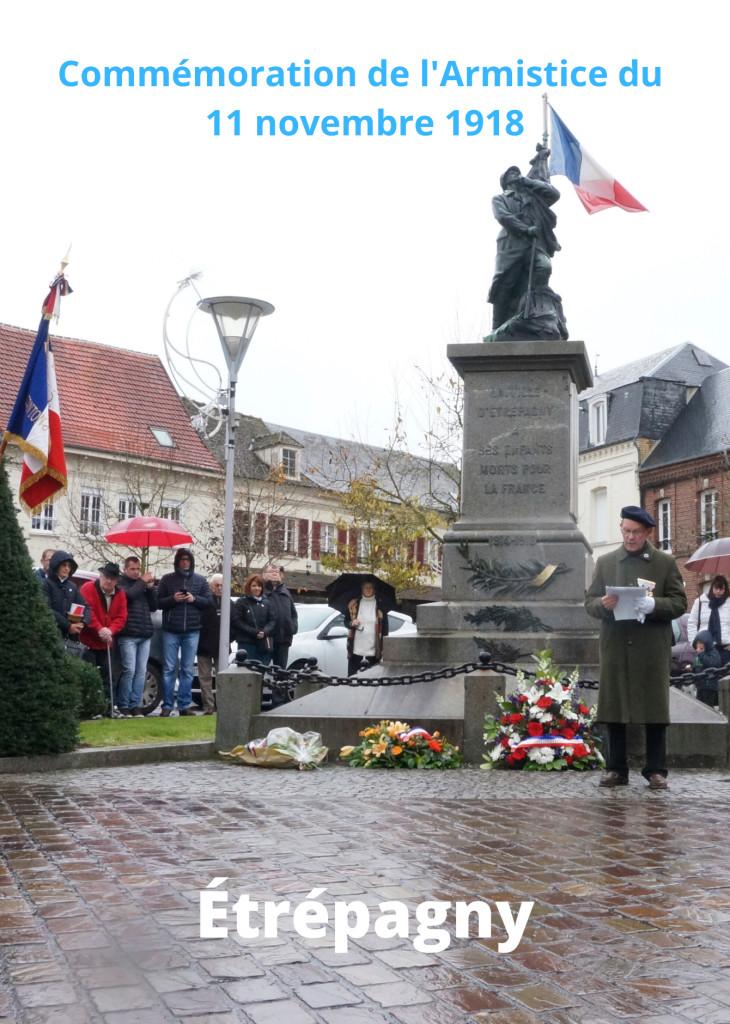 commemoration-de-larmistice-du-11-novembre-1918