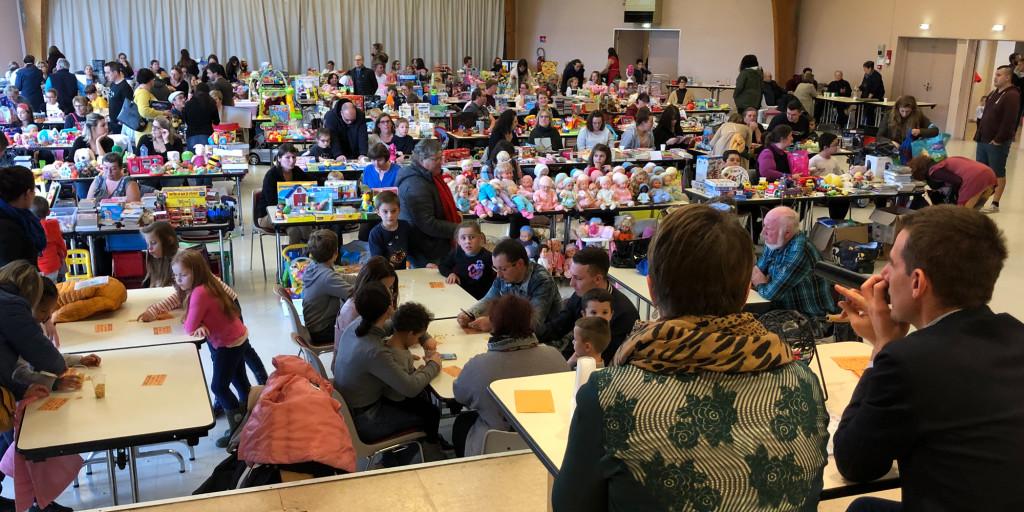 bourse-aux-jouets-etrepagny-3-novembre-2019-3