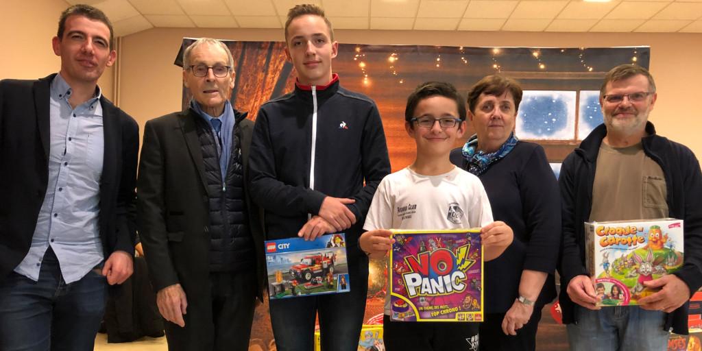 bourse-aux-jouets-etrepagny-3-novembre-2019-5