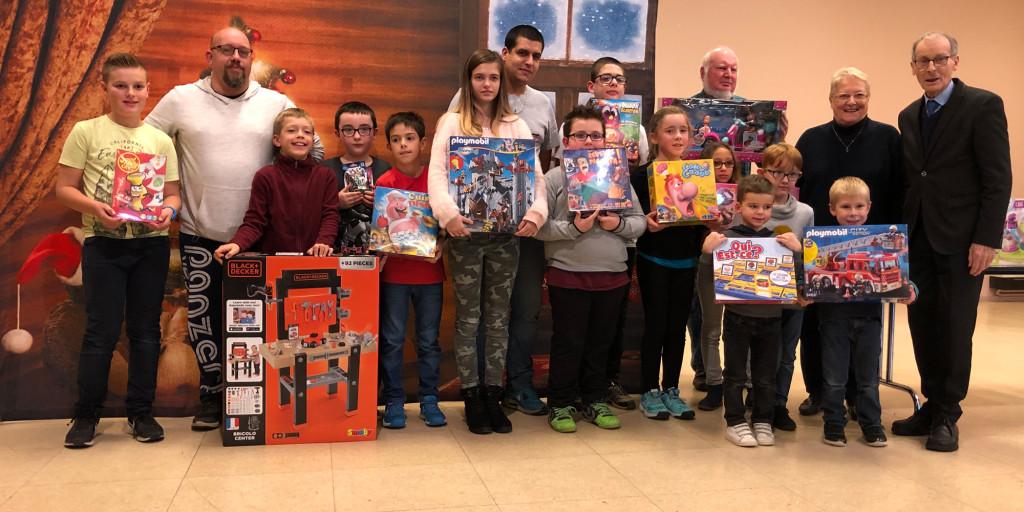 bourse-aux-jouets-etrepagny-3-novembre-2019-8