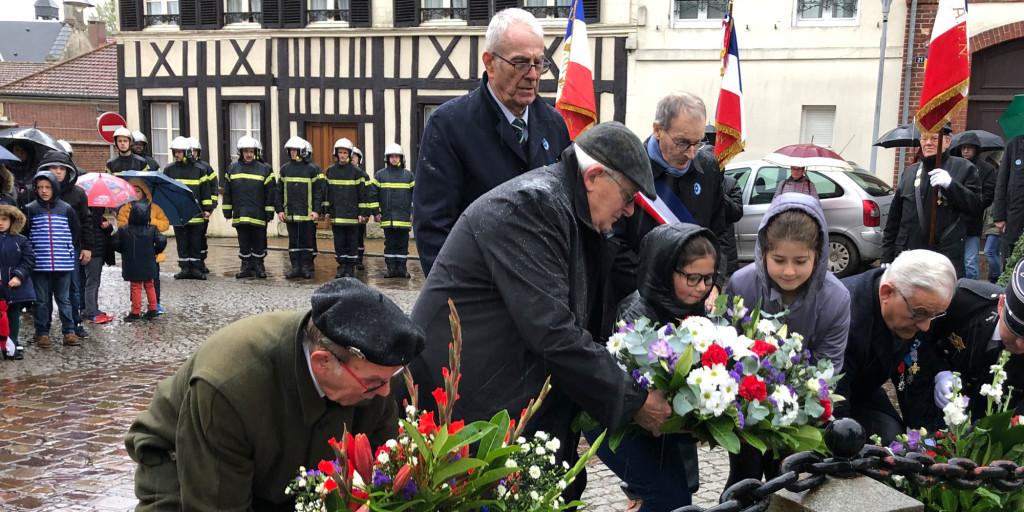 ceremonie-11-novembre-2019_etrepagny_6