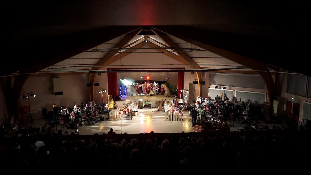 concert-sainte-cecile-etrepagny-2019-25