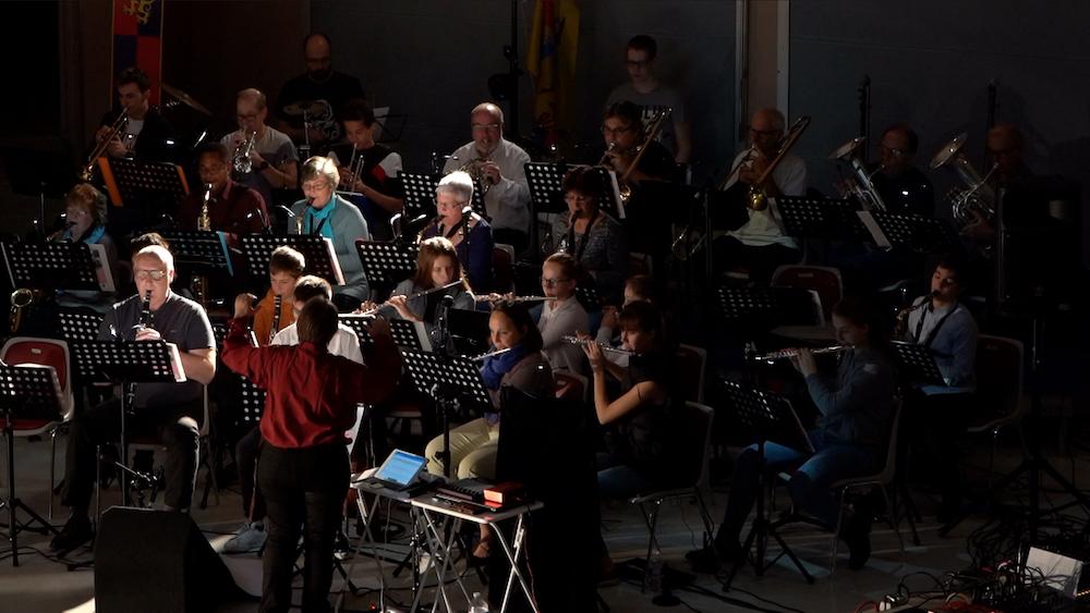 concert-sainte-cecile-etrepagny-2019-3