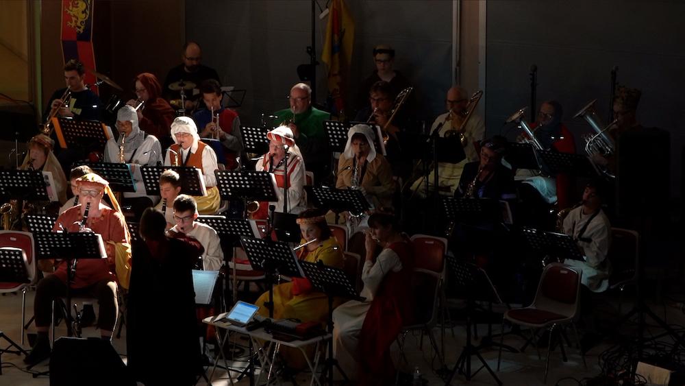 concert-sainte-cecile-etrepagny-2019-7