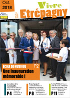 couverture-bulletin-etrepagny-oct2018