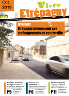 couverture-bulletin-oct-2019