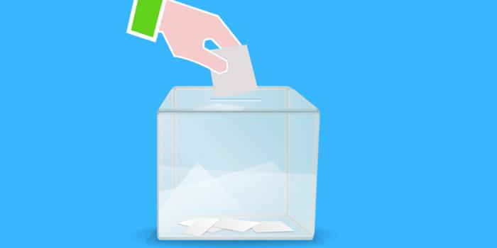 Résultats élections municipales Étrépagny