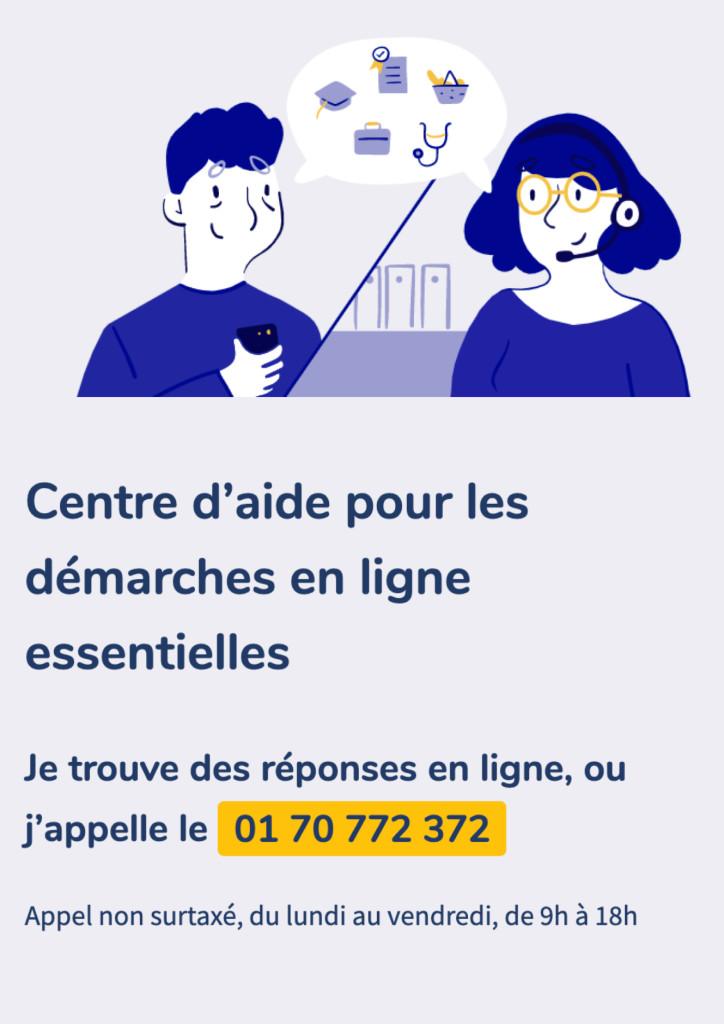 centre-aide-demarches-en-ligne