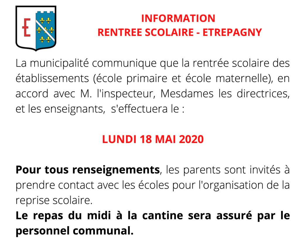 rentree-scolaire-etrepagny-18-mai-2020