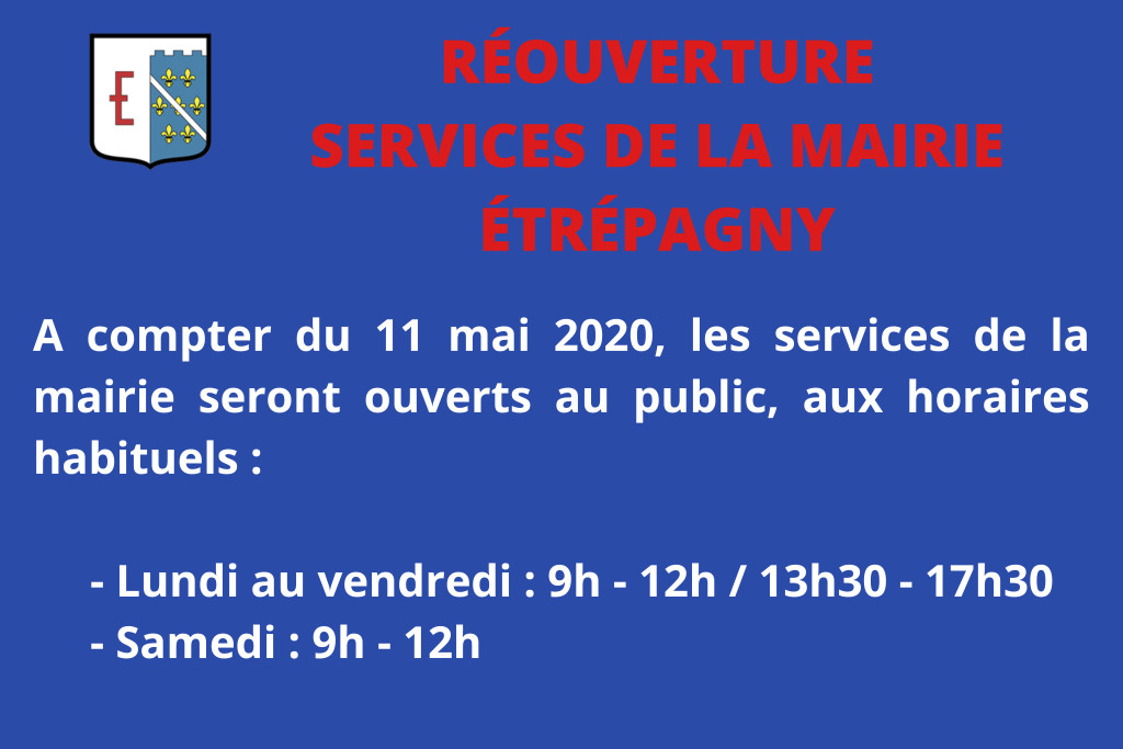 reouverture-mairie-11-mai-2020_etrepagny