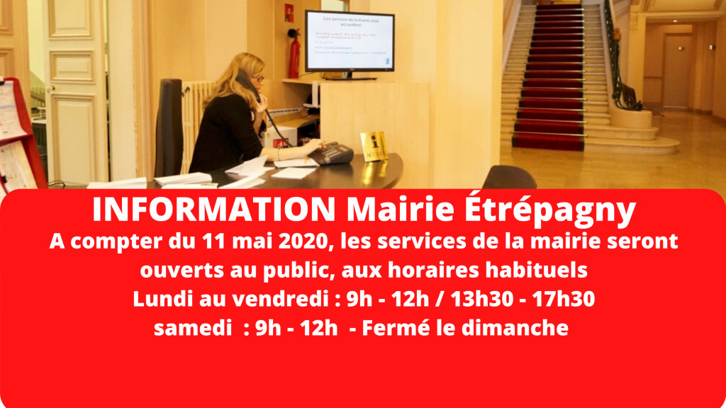 reouverture-mairie-etrepagny-11-mai-2020