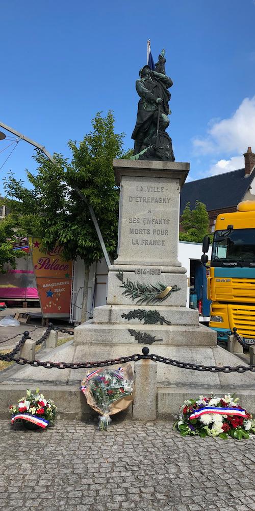 commemoration-appel-du-18-juin-etrepagny_frederic-cailliet_4