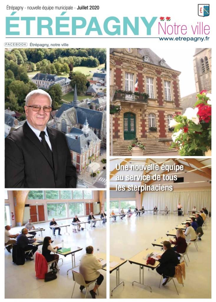 brochurre_equipe-municipale_etrepagny-2020