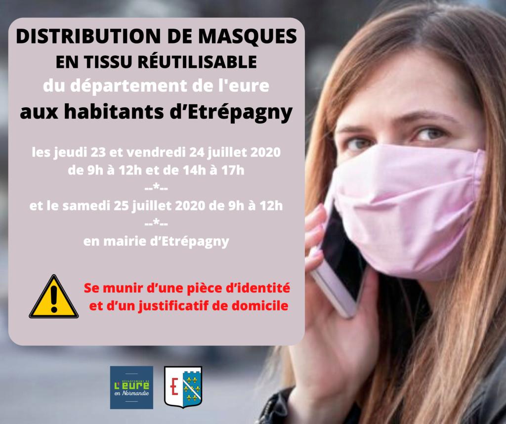 distribution-masques-reutilisables_etrepagny_juillet-2020